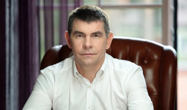 Сергей Думчев из «РУХ ЗА РЕФОРМЫ»: Список БПП – это плохо забытое старое