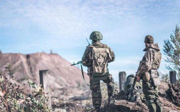ООН, введи миротворців: військовий експерт пояснив реальні перспективи України