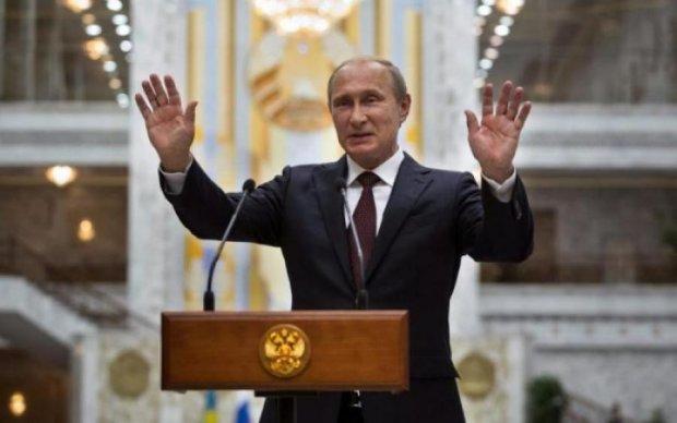 У Путіна назвали наступного прем'єра Росії