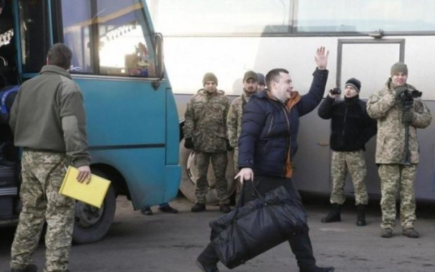 Мировые телеканалы освещают роль Медведчука в обмене пленными