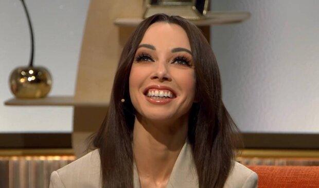 Екатерина Кухар / скриншот из видео