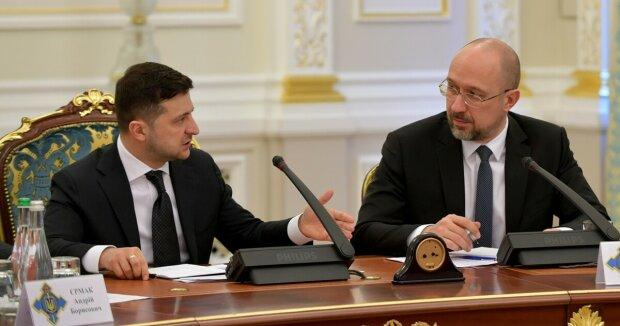 """Зеленський і Шмигаль хочуть віддати гроші """"зелених"""" інвесторів на корупцію – нардеп"""