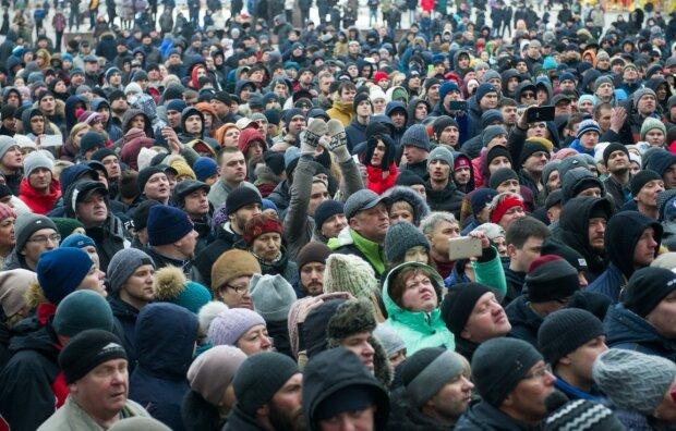 Украинцам существенно облегчат жизнь: в Минсоцполитики рассказали о социальных сервисах в городах
