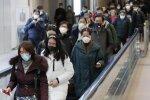 Коронавірус з Китаю, фото: zik.ua