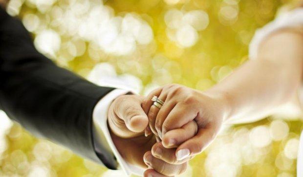 Чоловік продав нирку заради розкішного весілля, але помер
