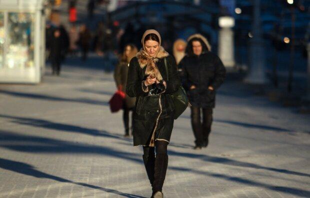 Зима вспомнила о Запорожье: легкий минус взбодрит горожан 27 января