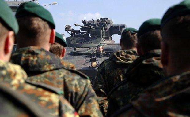 Сотні літаків і тисячі військових: українські військові направляються до Норвегії, в НАТО замислили щось грандіозне