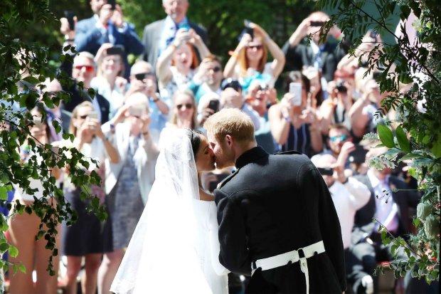 Принц Чарльз отдал трогательную дань своей любви: это фото скажет больше тысячи слов