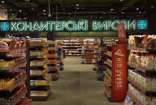 """Покупці поскаржилися на дивну """"начинку"""" борошна у Сільпо: пиріжок вийде одразу з м'ясом"""