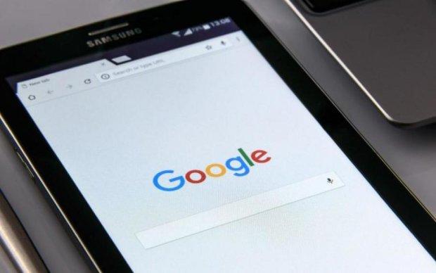 Google прогнулась под маразм Роскомнадзора