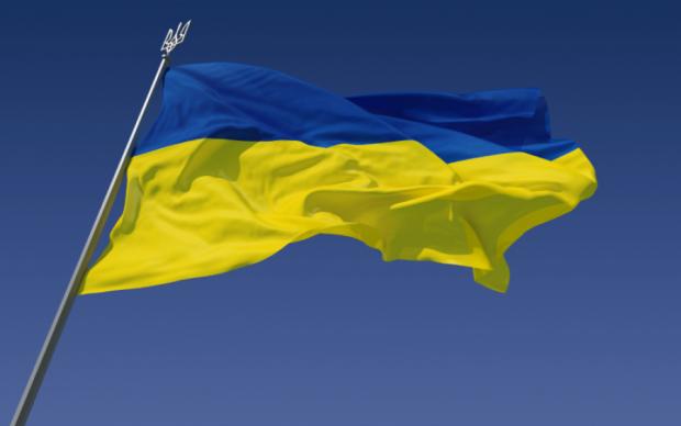 """Регионы Украины должны сформулировать собственные """"стратегии-2030""""– Сергей Тарута"""