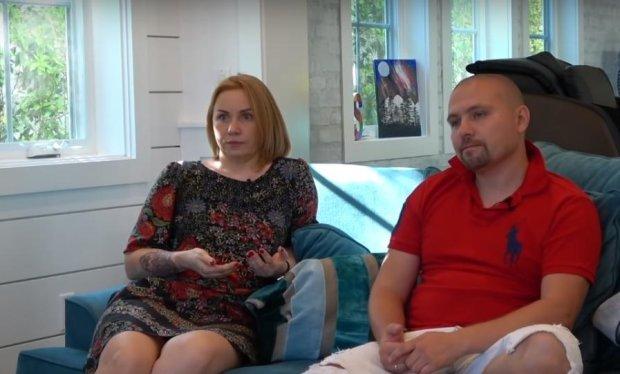 Простая украинская семья зарабатывает миллионы в США: эта история вдохновит каждого