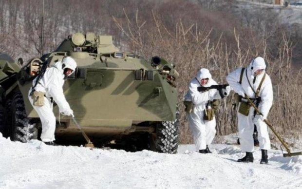 День інженерних військ України 2017: історія та традиції свята