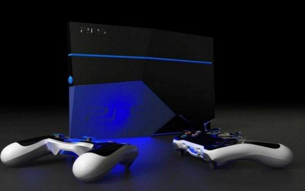 Цена Playstation 5 заставит геймеров голодать