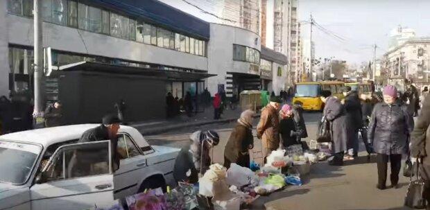 Працюючим українцям перерахують пенсії, але радіти рано