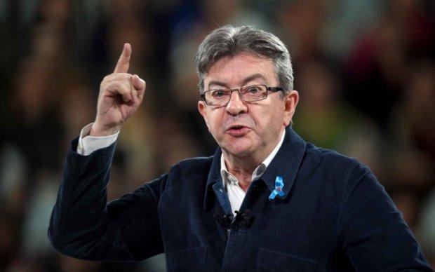 Появились первые результаты выборов во Франции (обновлено)