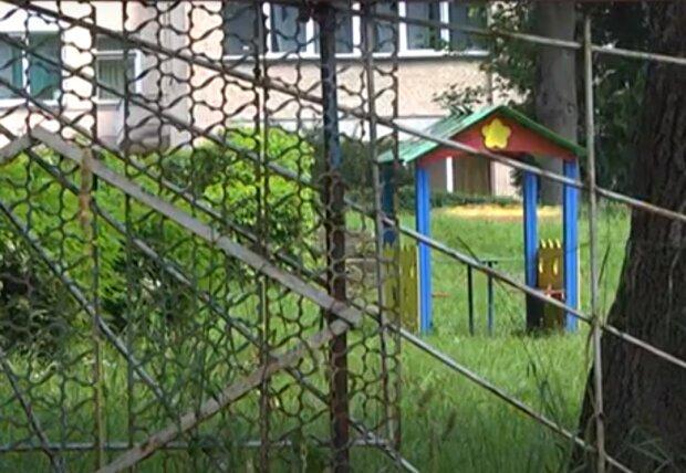 """Тернополяне отправили детей в садики, наплевав на """"красную зону"""" Зеленского: """"Сходят с ума в четырех стенах"""""""