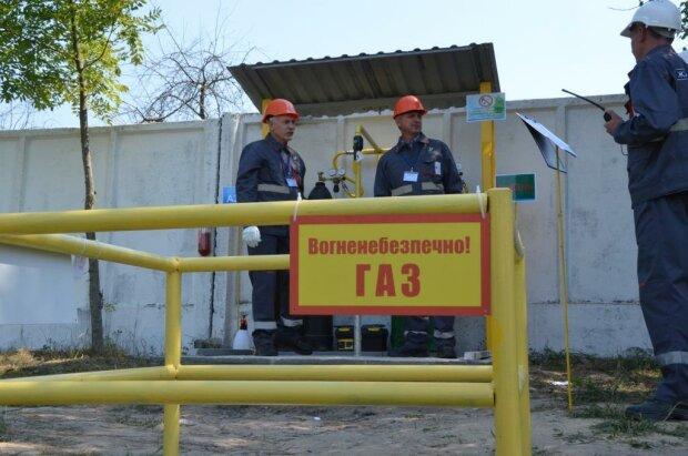 Українцям замінять газ на водень