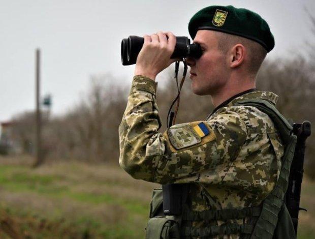 Границы на замке: реформа погранслужбы Украины оказалась самой эффективной