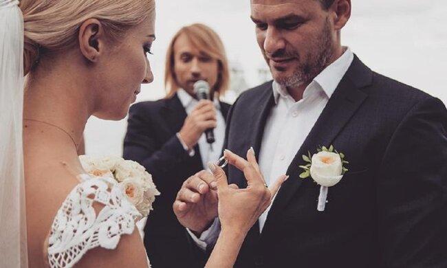 Арсен Мірзоян і Тоня Матвієнко, фото: Instagram tonya_matvienko