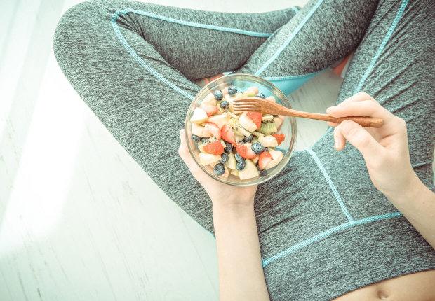 Экспресс-похудение к отпуску: вот что быстро поможет избавиться от жира