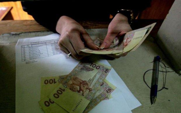 Міністр-дієтолог Рева зазирнув в кишеню до українців