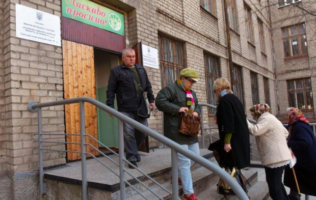 Астролог розповів про вибори в Україні: якої дати варто боятися Кличку