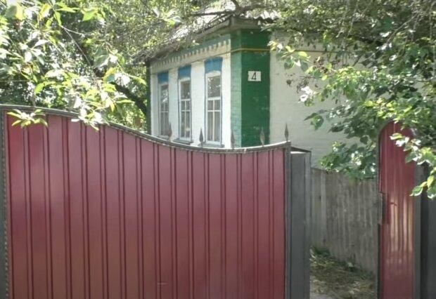 """Українка все життя гнула спину в селі, щоб прогодувати """"міських"""" діток: """"Мамо, давайте курей, помідори"""""""