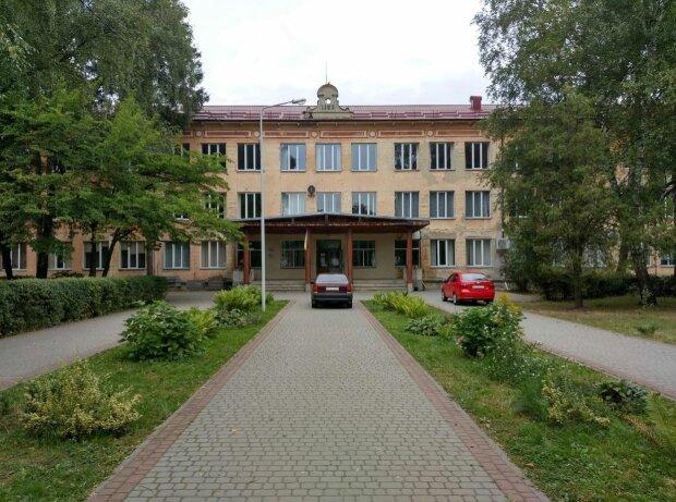 Складено рейтинг кращих шкіл України - куди віддати дітей вчитися