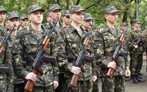 Мобилизация в Украине: Полторак предупредил о важном