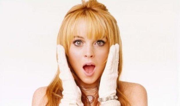 Ученые США опровергли миф о глупости блондинок