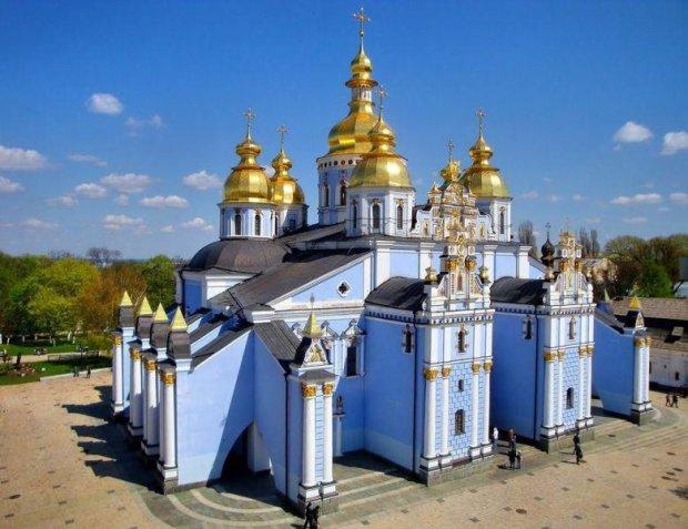 Українська Помісна церква обзавелася власним собором