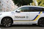 У Києві водій 10 хвилин таранив авто з дітьми відомої ведучої