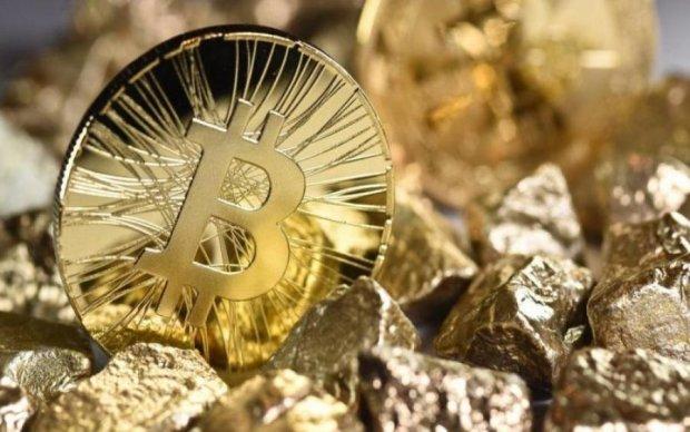 Курс біткоіна на 28 травня: головна криптовалюта приречена