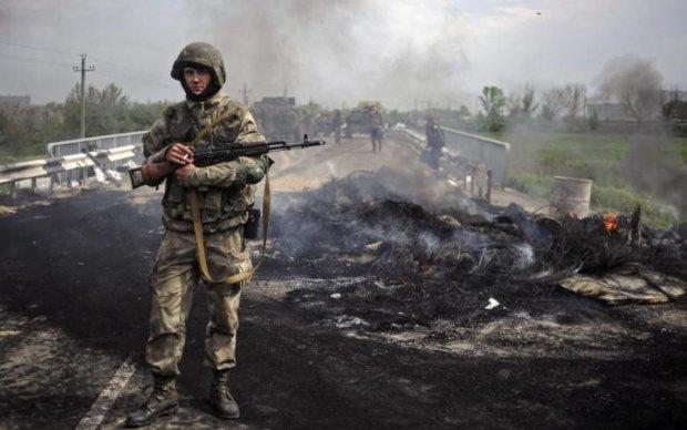 Волкер розповів, коли Кремль закінчить війну на Донбасі