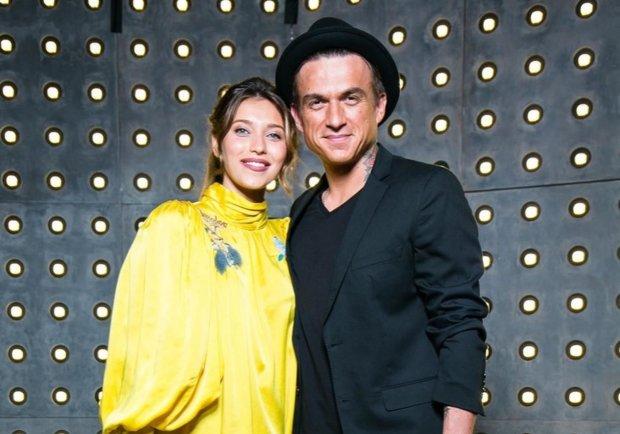 Тодоренко разделась для мужа перед камерами: взгляд Топалова все объясняет
