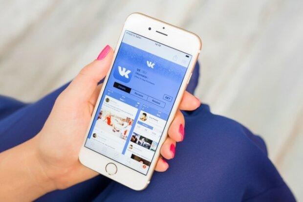 """Министр Зеленского сделал неожиданное заявление о разблокировке """"вКонтакте"""""""