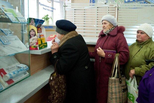 В Украине пенсионерам, которые работают, пообещали перерасчет: как изменятся выплаты