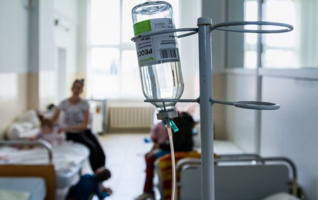 Опасное вещество отправляет украинцев на больничные койки: уже 4 жертвы