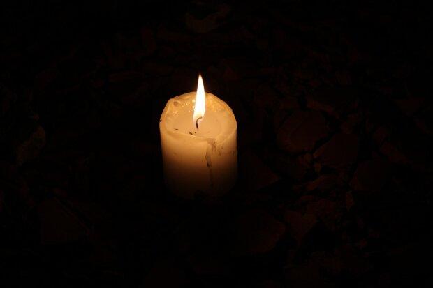На Тернопольщине скончался последний друг Бандеры - всю молодость по лагерям ради Украины