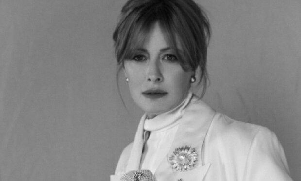"""Катя Осадча вивідала таємницю сім'ї Олени Кравець з """"Квартал 95"""": почалося після """"Танців з зірками"""""""