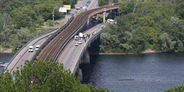 """У Кличко резко """"устали"""" все мосты, киевский архитектор раскрыл опасную правду - могут рухнуть"""
