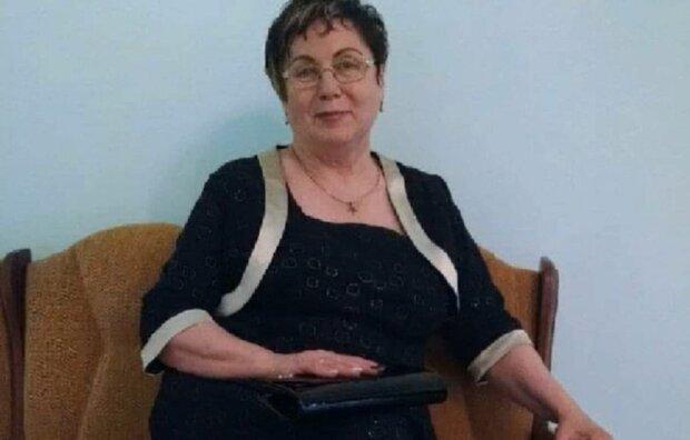 """Львовская директорша открестилась от оскорблений учениц: """"Какой целлюлит?"""""""