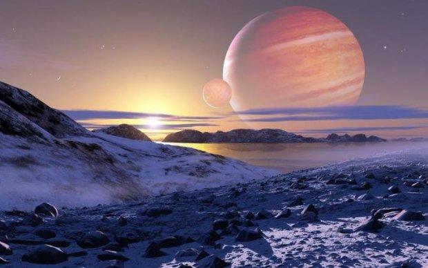 Ученые раскрыли секрет появления жизни