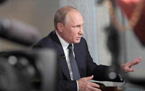По всем направлениям: украинцев предупредили о подлых планах Путина