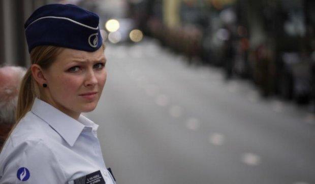 Бельгійці розпочинають розслідувати оргію у поліції