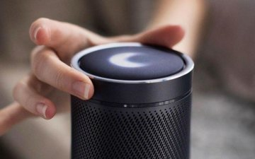Голосові помічники Microsoft і Amazon стали сім єю  26b535c031dfe
