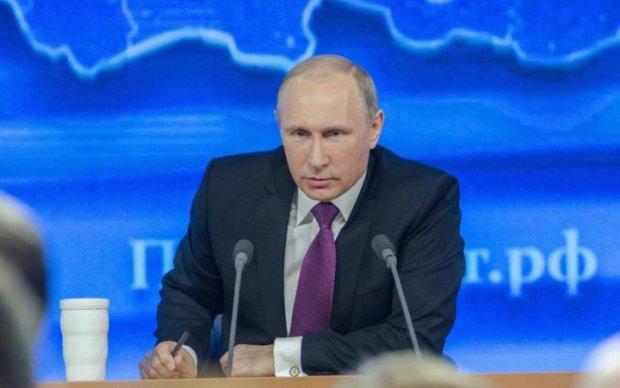 Оснований для оптимизма нет: оппозиционер дал прогноз на новый срок Путина