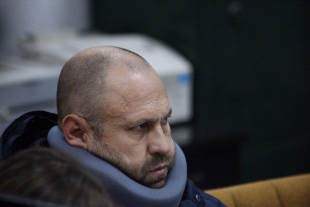 В скандальном деле Зайцевой и Дронова адвокаты перевернули все, план защиты сработал: подробности