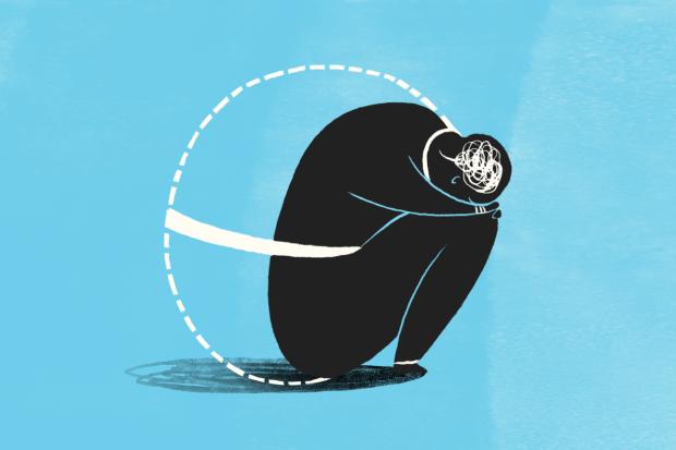 Депрессия и ожирение: как взаимосвязаны два распространенных заболевания